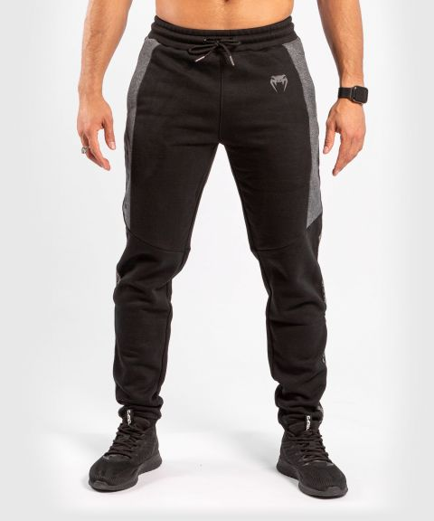 Venum Connect Jogger - Black/Black