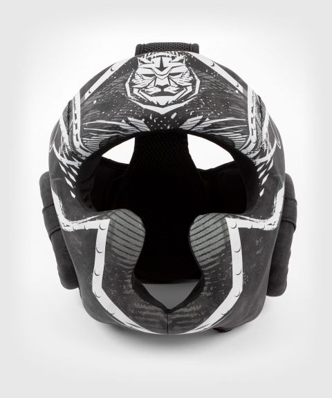Venum GLDTR 4.0 Headgear