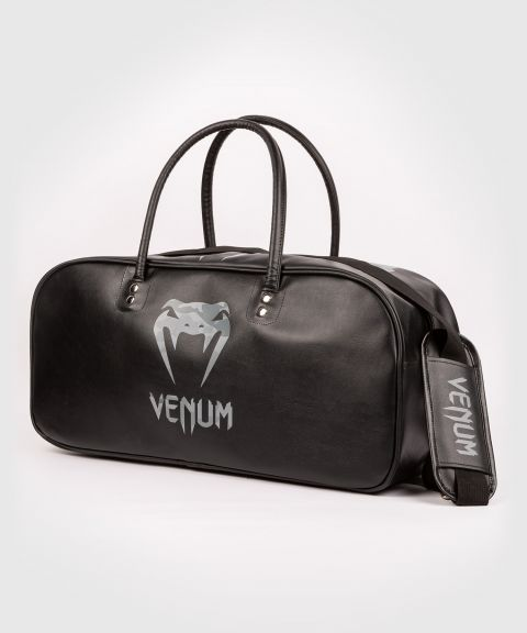 Venum Origins Sports Bag - Black/Urban Camo - Large model