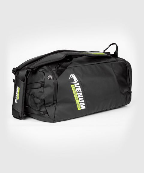 Venum Training Camp 3.0 Sports Bag