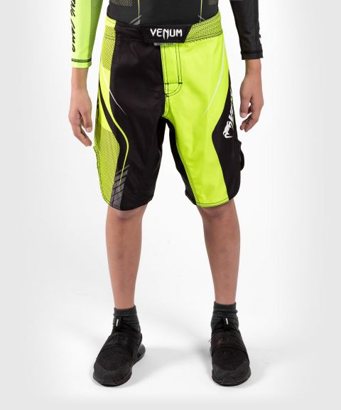 Venum Training Camp 3.0 Kids Fightshorts