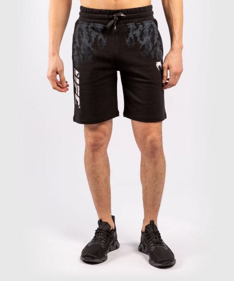 UFC Venum Authentic Fight Week Men's Shorts - Black