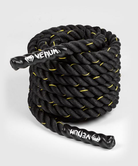 Venum Challenger Battle Ropes - 15m