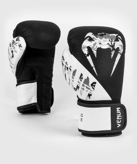 Venum Legacy Boxing Gloves