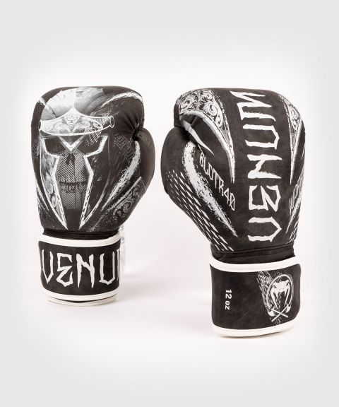 Venum GLDTR 4.0 Boxing gloves