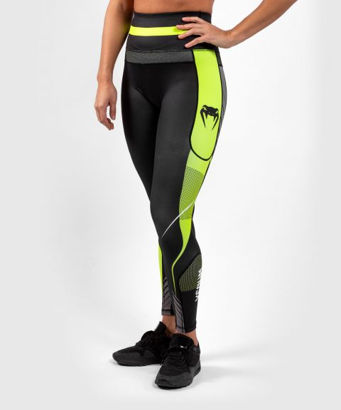 Venum Training Camp 3.0 Women Leggings