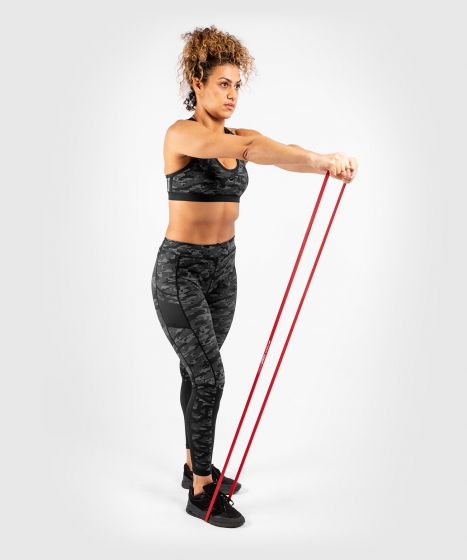 Venum Challenger Resistance band - Red - 12-25lbs