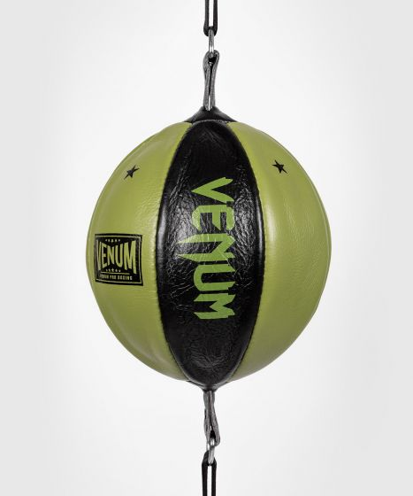 Venum Boxing Lab Double Ended Bag
